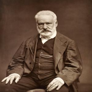 Viktor Mari Hüqo
