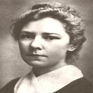 Etel Lilian Voyniç