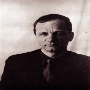 Andrey Platonov