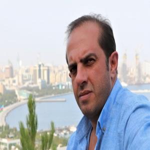 Elbəy Süleymanlı