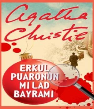 Erkül Puaronun Milad Bayramı – Agatha Christie