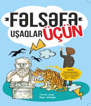 Fəlsəfə - Uşaqlar Üçün