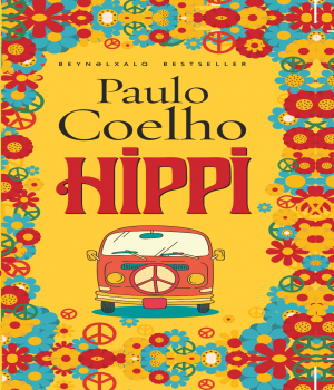 Hippi - Paulo Coelho