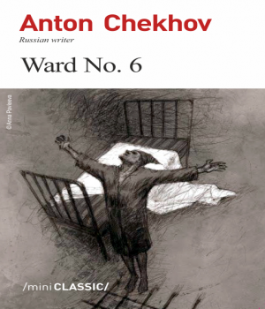 Ward No.6 - Anton Chekhov