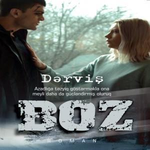 Boz - Dərviş