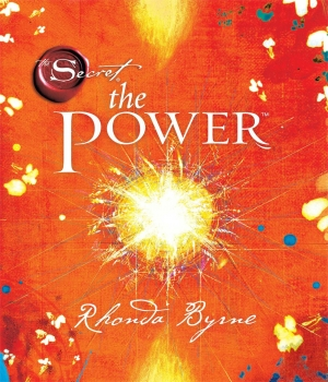 The Power - Güc - Rhonda Byrne