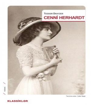 Cenni Herhardt - Teodor Drayzer