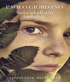 Sadə Ədədlərin Tənhalığı – Paolo Giordano