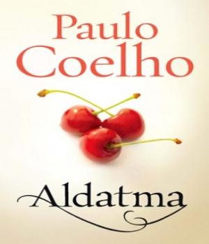 Aldatma – Paulo Coelho