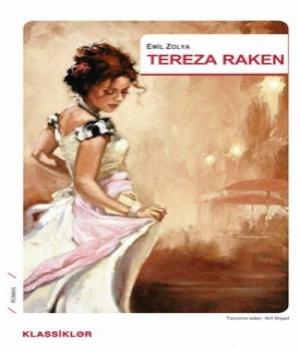 Tereza Raken – Emil Zolya
