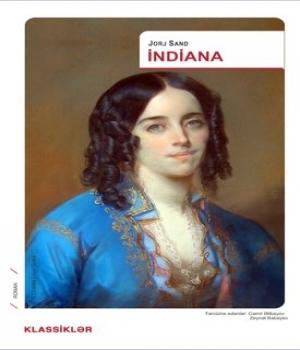 İndiana – Jorj Sand
