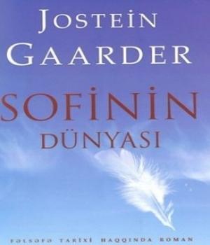 Sofinin Dünyası – Jostein Gaarder